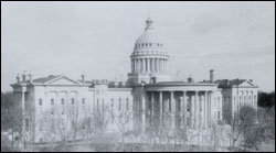 First Madison Capitol